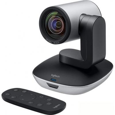 logitech drivers webcam
