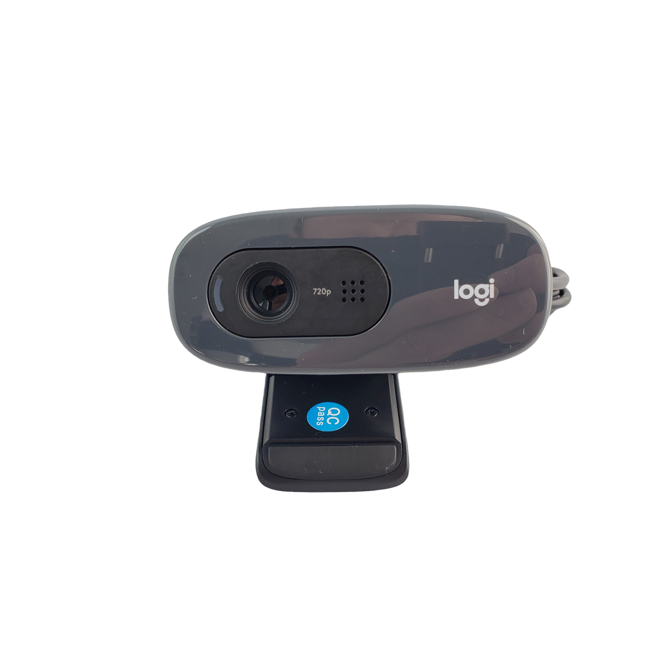 Logitech C270 HD Driver and Software