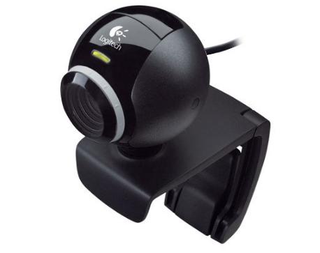 Logitech E2500 Driver and Software